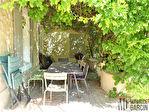Superbe Mas 7 pièces, 5 chambres, jardin et piscine à vendre Carpentras 2/13
