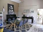 Superbe Mas 7 pièces, 5 chambres, jardin et piscine à vendre Carpentras 3/13