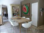 Superbe Mas 7 pièces, 5 chambres, jardin et piscine à vendre Carpentras 4/13