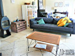 Superbe Mas 7 pièces, 5 chambres, jardin et piscine à vendre Carpentras 6/13