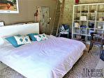 Superbe Mas 7 pièces, 5 chambres, jardin et piscine à vendre Carpentras 7/13