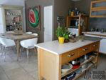 Superbe Mas 7 pièces, 5 chambres, jardin et piscine à vendre Carpentras 11/13