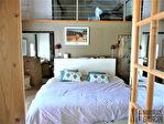 Superbe Mas 7 pièces, 5 chambres, jardin et piscine à vendre Carpentras 12/13