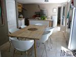Superbe Mas 7 pièces, 5 chambres, jardin et piscine à vendre Carpentras 13/13
