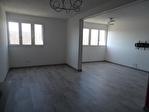 APPARTEMENT SORGUES - 4 pièce(s) - 108 m2 4/10