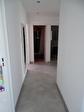 APPARTEMENT SORGUES - 4 pièce(s) - 108 m2 7/10