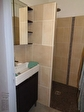 APPARTEMENT Meublé SABLET - 2 pièce(s) - 36 m2 5/8