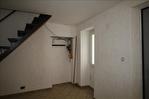 MAISON DE VILLAGE ENTRAIGUES SUR SORGUES - 3 pièce(s) - 52 m2 2/5