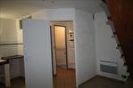 MAISON DE VILLAGE ENTRAIGUES SUR SORGUES - 3 pièce(s) - 52 m2 4/5