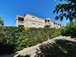 Appartement L Isle Sur La Sorgue 3 pièce(s) 65 m2 1/5