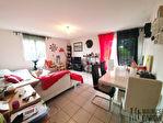 Appartement L Isle Sur La Sorgue 3 pièce(s) 65 m2 3/5