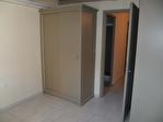 MAISON DE VILLAGE PERNES LES FONTAINES - 3 pièce(s) - 50 m2 2/5