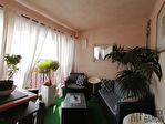Caumont Sur Durance Appartement 4 pièces terrasse 3/8
