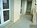 A vendre bel appartement terrasse, garage et grande cave dans parc 5/12