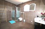 Villa Rochefort Du Gard 7 pièce(s) 175 m2 4/10