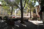 Appartement 46m²  Intras-Muros Palais des papes 1/10