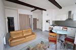 Appartement 46m²  Intras-Muros Palais des papes 3/10