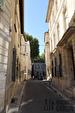 Appartement 46m²  Intras-Muros Palais des papes 5/10