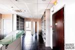 Bureaux Morières Les Avignons 3 pièce(s) 103 m2 1/10