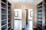Bureaux Morières Les Avignons 3 pièce(s) 103 m2 3/10