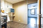 Bureaux Morières Les Avignons 3 pièce(s) 103 m2 7/10