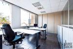Bureaux Morières Les Avignons 3 pièce(s) 103 m2 9/10