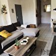Appartement Montfavet 2 pièce(s) 55 m2 2/6