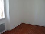 APPARTEMENT MONTEUX - 2 pièce(s) - 40 m2 1/3