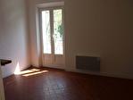 APPARTEMENT MONTEUX - 2 pièce(s) - 40 m2 2/3