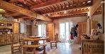 Maison Pernes Les Fontaines 4 pièce(s) 190 m2  4/11