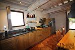Demeure de prestige Orange 14 pièce(s) 370 m2 7/18