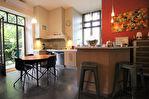 Appartement L Isle Sur La Sorgue 4 pièce(s) 113 m2  AU COEUR HISTORIQUE DE LA VILLE 2/12