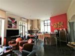 Appartement L Isle Sur La Sorgue 4 pièce(s) 113 m2  AU COEUR HISTORIQUE DE LA VILLE 4/12