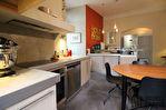 Appartement L Isle Sur La Sorgue 4 pièce(s) 113 m2  AU COEUR HISTORIQUE DE LA VILLE 12/12