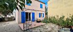 Entraigues Sur La Sorgue - Villa avec garage et jardin 1/6