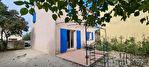 Entraigues Sur La Sorgue - Villa avec garage et jardin 2/6