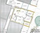 Appartement Montfavet 3 pièce(s) 54 m2 2/3