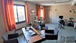 LOCAL PROFESSIONNEL CARPENTRAS - 78 m2 1/8