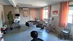LOCAL PROFESSIONNEL CARPENTRAS - 78 m2 2/8