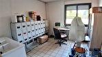 LOCAL PROFESSIONNEL CARPENTRAS - 78 m2 8/8