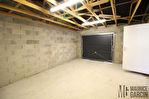 Maison L Isle Sur La Sorgue 4 pièce(s) 120 m2 6/12