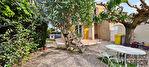 Maison Entraigues Sur La Sorgue 5 pièces 94.18 m2 1/10