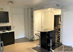 Appartement  2 pièce(s) 45 m2 2/5