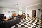 Maison  avec piscine Piolenc 8 pièce(s) 210 m2 2/14