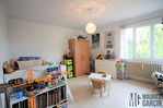 Maison  avec piscine Piolenc 8 pièce(s) 210 m2 5/14