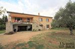 Maison  avec piscine Piolenc 8 pièce(s) 210 m2 11/14