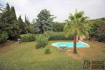 Maison  avec piscine Piolenc 8 pièce(s) 210 m2 14/14