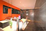 VILLA ROCHEFORT DU GARD - 5 pièce(s) - 255 m2 10/15