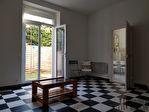 Appartement Avignon 2 pièce(s) 31 m2 2/2
