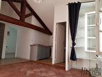 Appartement Avignon 2 pièce(s) 38 m2 1/4